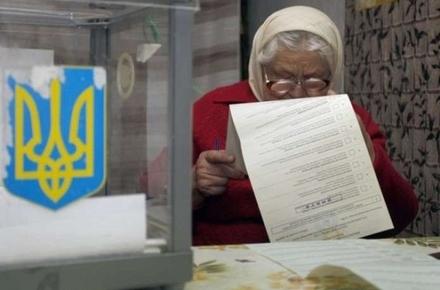 c1951301c74a190c461439cc68d2aacf preview w440 h290 - В Житомирській області знялися з виборів більше 20 кандидатів в депутати та один кандидат в мери