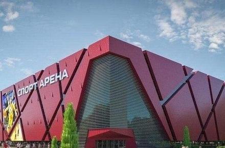 e7f7d93ca3b077eb463a61d487ff3751 preview w440 h290 - Спортивною столицею України стане Житомир?