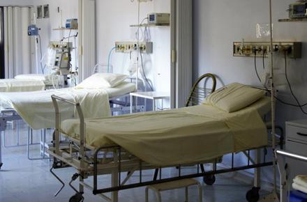8b93ff4fefdf96413b7d98caba907d30 preview w440 h290 - В одному з районів Житомирської області хворих на COVID-19 і пацієнтів з підозрою вдвічі більше, ніж ліжок у лікарні
