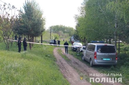 863af101c67a9b43e22533b2bfbc37c4 preview w440 h290 - До суду направили обвинувачення проти 58-річного жителя Житомирської області, який на ставку застрелив сімох чоловіків