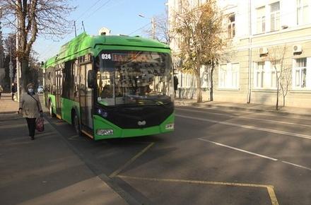 94fde256270e113970e7db94b78e6ead preview w440 h290 - У Житомирі  знову призупиняють рух одного тролейбусного маршруту через ремонт на Великій Бердичівській