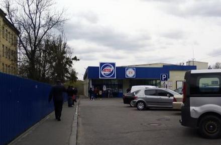 9c4bd772f7bc121a9e9c48e3f53a2670 preview w440 h290 - Подробиці стрілянини біля супермаркету у Житомирі: чоловіку не сподобалось, що 10-річна дитина продає квіти