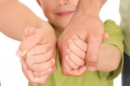 a17e7cd23a9460a10d070393a2ffa65d preview w440 h290 - У Житомирській області 77% сімей виховує по одній дитині