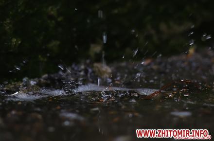 47efbea1b8cff6e50c7e10a0581b8a21 preview w440 h290 - За добу та одну ніч в Житомирі випало понад 50% місячної норми опадів