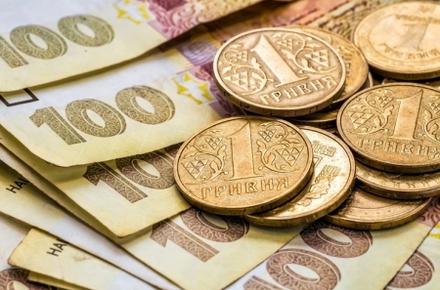 fc7766ebff934c14ab413c64d86384e2 preview w440 h290 - За 4 місяці жителі Житомирської області сплатили понад 160 млн грн військового збору – на 20% більше, ніж за цей період торік