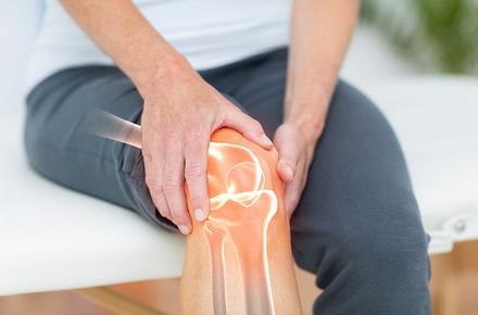 0d0357194737b709019c77242d04b98f preview w440 h290 - Сучасна ортопедія і травматологія в клініці Оксфорд Медікал Житомир