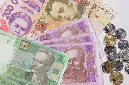 ca12731025ff64cc648c414ad0e51331 preview w440 h290 - У квітні середня зарплата в Житомирській області зросла майже на 5%, – статистика