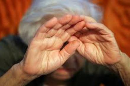 be334c67046dffbded42bd90e82c12fc preview w440 h290 - У Житомирській області суд виніс вирок чоловікові за розбійний напад на 86-річну бабусю: 7 років в'язниці з конфіскацією