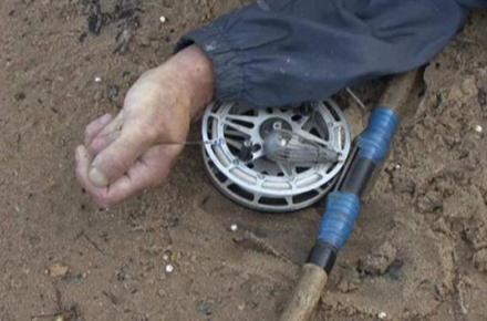 feca76cb9629678eca92d2e56efb8103 preview w440 h290 - У селі поблизу Житомира від удару струмом загинув рибалка: вудкою зачепив високовольтну лінію