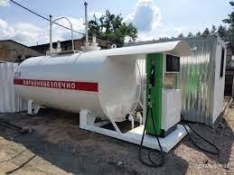 257e3d718dbb8c1b79d238f846211211 preview w440 h290 - У Житомирі начальник газонаповнювальної станції «поза касою» продав понад 400 тонн газу: чоловіка підозрюють в розтраті 5,4 млн грн