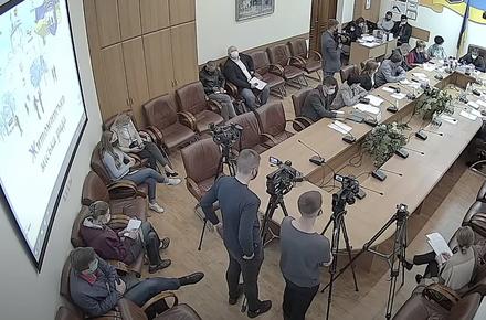 004a3c4609f7df3f6632d080806a8904 preview w440 h290 - Житомир стане першим містом в Україні, де запустять пілотний проєкт «Адмінсервіс Ветеран»