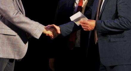 7f54f731c79b614c786d1904c185a37d preview w440 h290 - Серед медиків Житомирської області визначили лауреатів щорічної премії імені Гербачевського