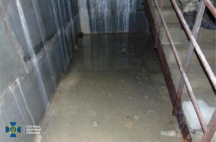 eec5feb2f8789c75acdda07efa11427e preview w440 h290 - У Житомирській області військовий об'єкт затопило через рік після завершення будівництва: інженера з технагляду підозрюють у завданні шкоди на 5,5 млн грн