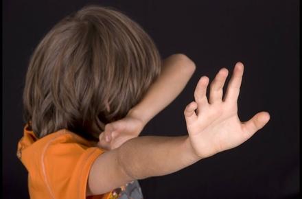 8875180638726b9959f3247646566e0f preview w440 h290 - Упродовж чотирьох місяців у Житомирській області зафіксували факти насильства відносно 9 дітей