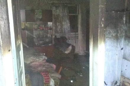 44e7323473c456ff1fd7b157472bebeb preview w440 h290 - У Коростені на пожежі загинули батько та син, ще одного чоловіка госпіталізували з отруєнням чадним газом