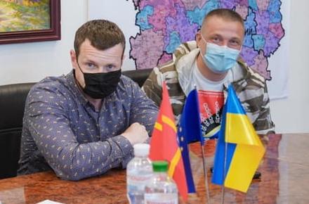 4f50e2b8180b1ecdc4b8189082e6ec92 preview w440 h290 - При Житомирській ОДА створили консультативну раду у справах ветеранів війни та сімей загиблих захисників України