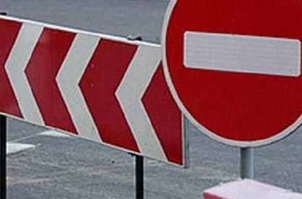 90fa98e7e67c1b286b032a1d61e6acad preview w440 h290 - Житомирських водіїв попереджають про перекриття вулиці Малої Бердичівської 5 червня