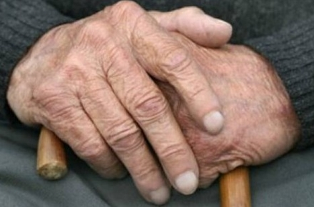 ae4fa47b17b2bf63dbed18c1685384aa preview w440 h290 - У Житомирській області чоловік вирвав гаманець у дідуся, який збирався заплатити йому за допомогу