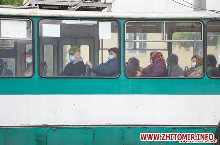 ee250ef6300f71499c372b2aa8c8d6e5 preview w440 h290 - У Житомирі судили чоловіка, який впав у тролейбусі та розбив скло дверей