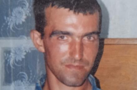 ab6a52f851adb31d74a8a043b8129f0f preview w440 h290 - Рідні та поліція розшукують 39-річного жителя Житомирської області, якого востаннє бачили на сільській зупинці