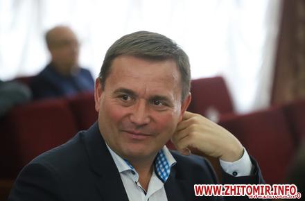 d1122a0015858ecc45ec5738ce761d37 preview w440 h290 - Комп'ютерна система вирішила, що декларацію депутата Житомирської облради Кропивницького треба перевірити
