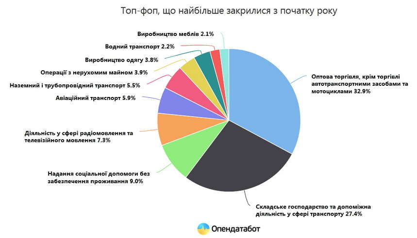 60c74598aa491 original w859 h569 - За пів року кількість ФОПів в Україні зросла майже на 32 тисячі, найбільше – ІТ, роздрібна торгівля, забезпечення стравами та напоями