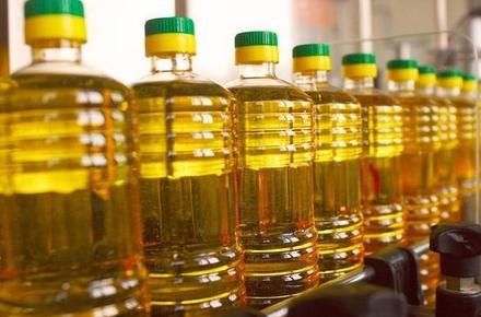 bac20ad3fc15c1a065a6a67eeaff63cb preview w440 h290 - У травні олія в Житомирській області подорожчала ще на 12%