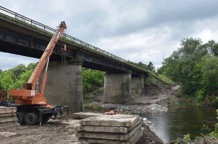 cc3b3b1f92d3530cd570820a11c36faa preview w440 h290 - Два мости за 48 млн грн відремонтує вінницька фірма, яка вперше перемогла на тендерах в Житомирській області