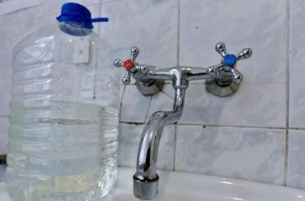 72d358bb725aa86275f503fd8a5394cf preview w440 h290 - «Житомирводоканал» ремонтує насосну станцію: жителів Богунії та Маликова просять зробити запас води, яку увімкнуть на кілька годин