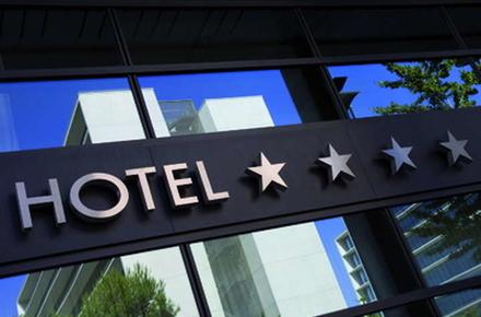 a1e1f92c0e68050d6a83d95b04e70f8c preview w440 h290 - В Житомирській області є лише два готелі, які зараз мають офіційні зірки