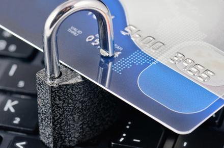 57e036a92cb3351c5a4fc0c09cba8a3f preview w440 h290 - В Україні запрацювала система автоматичного арешту і списання коштів з банківських рахунків боржників