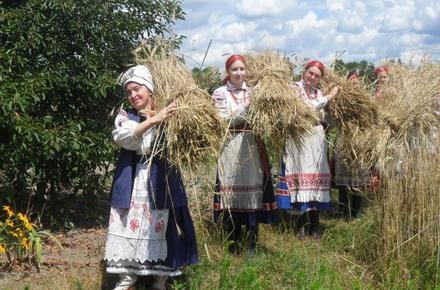 d22e420b2a221267b1df6a226216be01 preview w440 h290 - Жителів Житомирської області запрошують на фестиваль «Житичі», який проходитиме у «Поліській хаті»