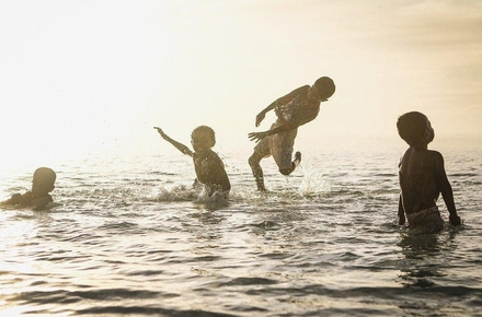 1d53494c08d84f1e9621ab7d0c9f1fca preview w440 h290 - Плануємо відпочинок у Єгипті з дітьми