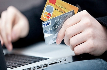 24f4faabef80d9696a69dc14175dc05f preview w440 h290 - Відкривав рахунки на підприємців без їх відома та збував платіжні картки: у Житомирській області судитимуть посадовця відділення банку