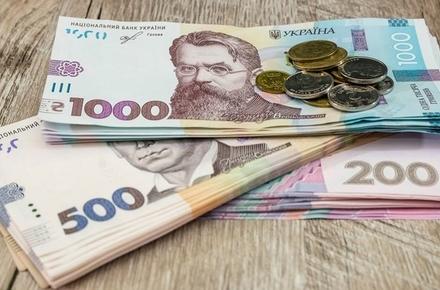 edf85abca827e45342b6418a149322f5 preview w440 h290 - За пів року жителям Житомирської області, які опинилися в скруті, надали загалом 2,7 млн грн грошової допомоги