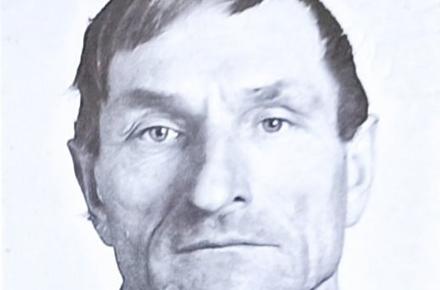 751664f2148d4542a174950818a2c5dc preview w440 h290 - Поліція розшукує 75-річного жителя Житомирської області, який зник у середині червня