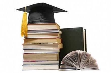2dde922d816a338a01ef409981d4b4a1 preview w440 h290 - Тепер спеціальності, за якими навчають у вишах України, відповідають Міжнародній стандартній класифікації освіти: що це дає