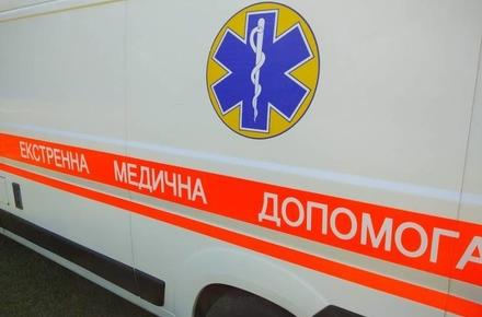 39ed91e34d54a3f4b9cf22ce003f78e1 preview w440 h290 - У Житомирській області п'яний чоловік травмував родича під час сварки: сільгоспзнаряддям пошкодив внутрішні органи