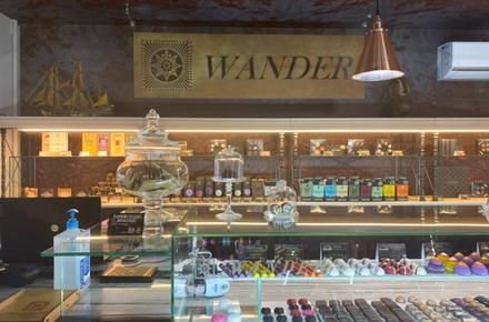 244d65af3ddefd0709da8718b044ba99 preview w440 h290 - Шоколадний рік починається 11 липня: День народження бренду Wander