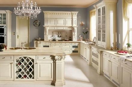 95af22243e884b96b056af39c503c9c3 preview w440 h290 - Кухонні меблі з Італії — практичність та комфорт