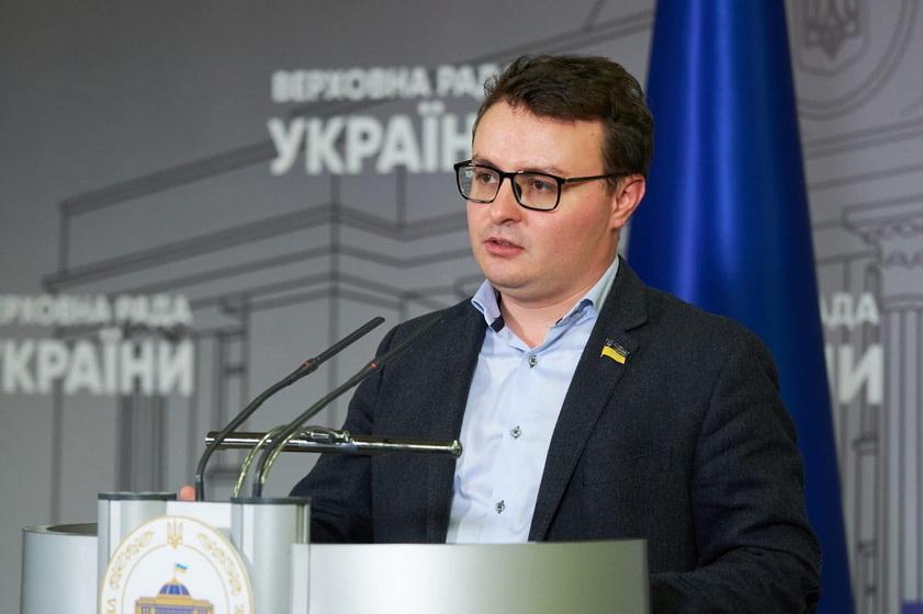 60f0369fd785b original w859 h569 - Арсеній Пушкаренко: Президент підписав закон щодо підвищення пенсій «чорнобильцям»