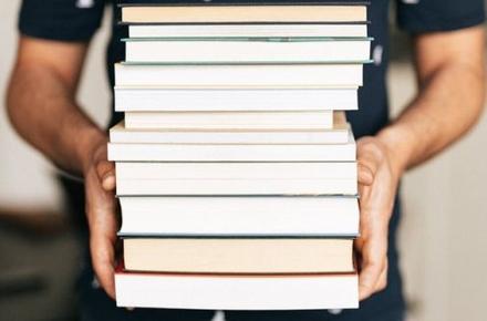 8543d86d37fa94f7bd3ea3b1515ada03 preview w440 h290 - Три області повністю забезпечені книжками для 4-х класів, Житомирської серед них немає