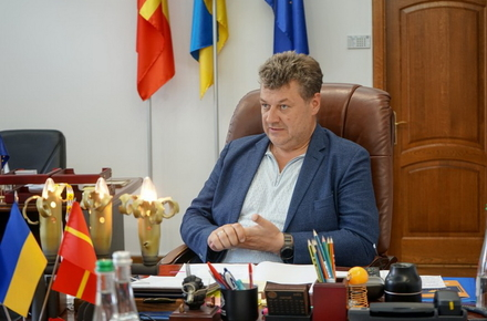 cd380ea9b911b189f24092f8087b6613 preview w440 h290 - Бунечко визначився з новими керівниками двох департаментів Житомирської ОДА: чиновниця з РДА та експрацівник ОДА