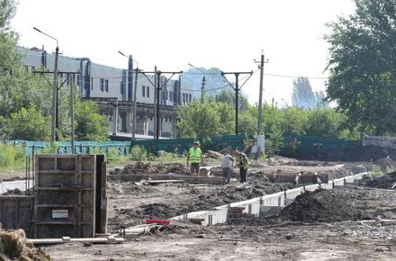 9dd2642777e92ccd2f5dde9c1ada6ce6 preview w440 h290 - У Житомирі до кінця 2021 року італійська компанія планує збудувати підприємство на території колишнього заводу «Хімволокно»