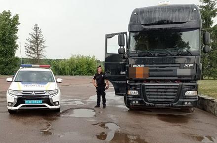a0109ed8633b851605c6aae166e312df preview w440 h290 - За два тижні на дорогах Житомирської області поліцейські зловили більш як півтори сотні п'яних водіїв
