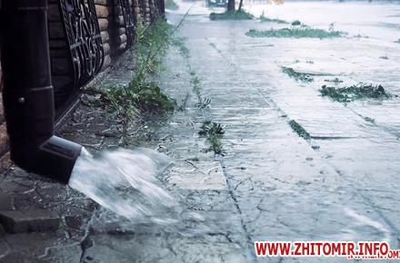 99ca1f0ffad40101a5b935241e69af33 preview w440 h290 - Синоптики попереджають житомирян про сильний дощ, грозу і поривчастий вітер