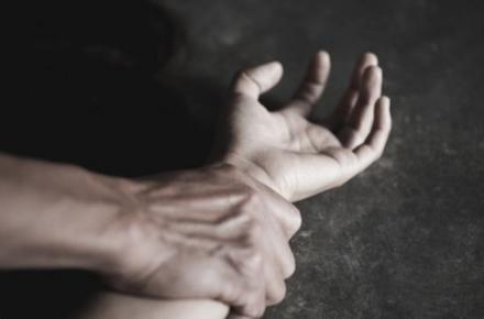 4d81f1f0c0b73e4213131cbc02f60c73 preview w440 h290 - «Відсидів» 9 років за зґвалтування дитини та повторив злочин: у Житомирській області взяли під варту 29-річного рецидивіста