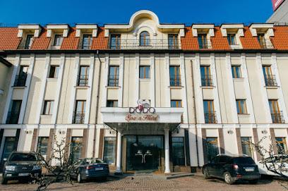 f52126d0014afc3ecfd0dd6009a2dc52 preview w440 h290 - Ще один готель у Житомирі отримав зірки від Державного агентства розвитку туризму