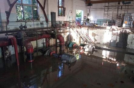 20cda0e4b7f36655be7d9c73d99658a2 preview w440 h290 - Директор водоканалу просить житомирян зменшити використання води: у місті – значна аварійна ситуація