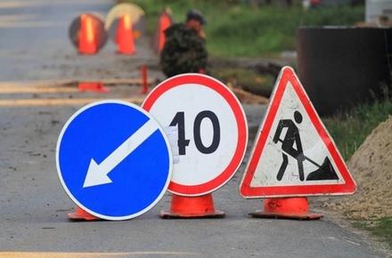1b14d916e7c03f5348dda0c2152e6db7 preview w440 h290 - У Житомирі через ремонтні роботи перекриють частину дороги по вул. Старий бульвар